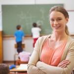 Teachers Face Mesothelioma Risks Due to Asbestos in Schools