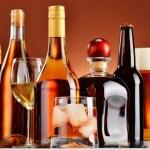 Alcohol Beverage License