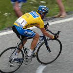 Lance_Armstrong_2005