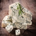 Blue Cheese Under Food Recall Due to Possible Salmonella Contamination