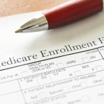 Medicare Fraud Lawsuit Settled for $17.5 Million