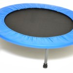 Indoor Trampoline Gyms Face Personal Injury Lawsuits