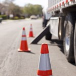 Two Truck Drivers Paid Over $300,000 in Wrongful Termination Suit
