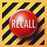 compounding pharmacy, dangerous drug recall, personal injury