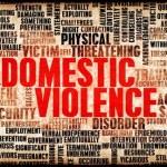 domestic violence problem