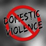 domestic violence murder