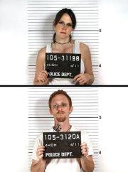 mugshot extortion