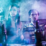 Teen Marijuana Use Drops as Legalization Increases