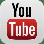 youtube felony dui