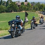 Rock Hill Hells Angels to be Sentenced for RICO Crimes