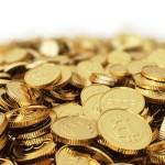 DEA Confiscates Digital Currency BitCoins After Drug Bust