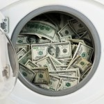 South Carolina money laundering