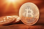 Texas Man Faces Federal Charges for Bitcoin Ponzi Scheme