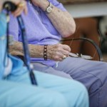 Connecticut Nursing Homes Fined for Serious Elder Abuse