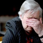 incidents of nursing home abuse