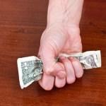 financial elder abuse fastest growing crime