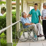 Nursing Home Negligence and Fraud