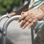 Overuse of Antipsychotics is Nursing Home Abuse