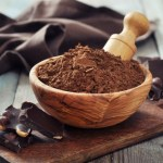 Carob Powder Food Recall Expanded Due to Salmonella
