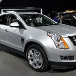 latest GM vehicle recall