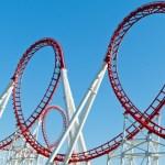 roller coaster wrongful death lawsuit