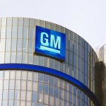 GM Ignition Switch Wrongful Death Claims Up to 49