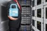 SC Still Has No Consistent Hack Attack Safety Plan