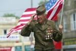 SC Bill Would Help Veterans Find Work