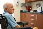 VA patient times