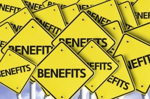 veterans benefits and social security disability