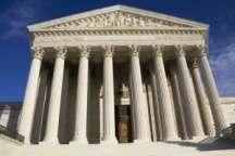 oklahoma supreme court