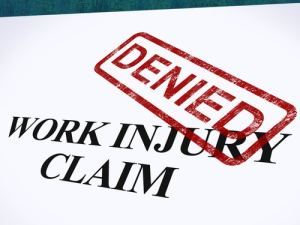 workers comp lawsuit