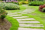 WA State Landscaper Charged for No Workers Comp