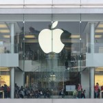 Fines Issued To Apple Store Contractors