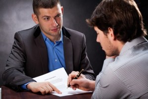 workers comp and insurance fraud