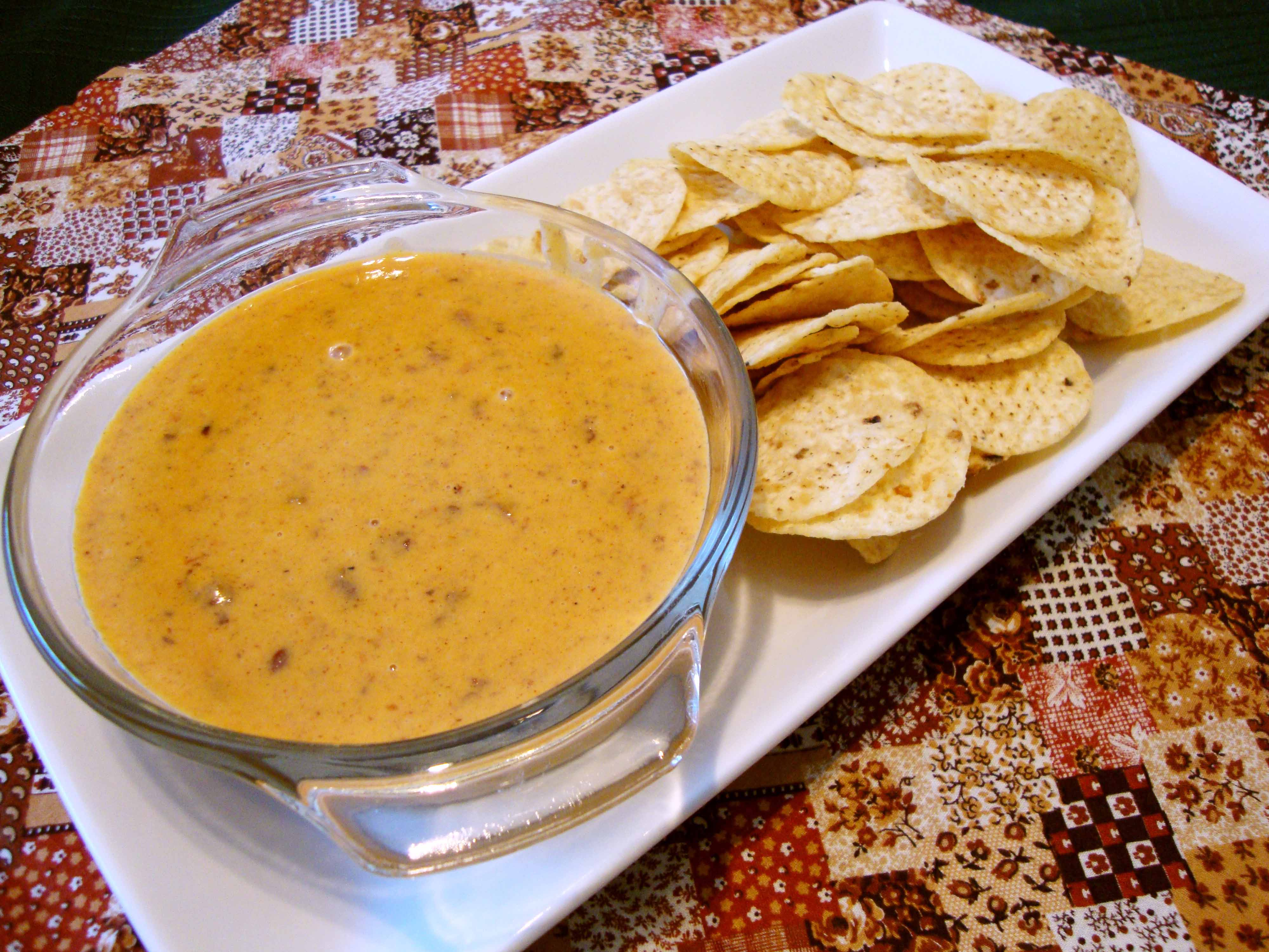 chili cheese dip strommen family recipes
