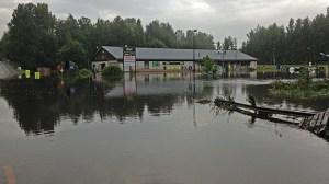översvämmning_vågbro