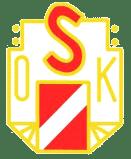 Söderhamns OK