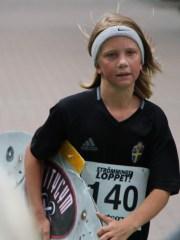 Petter Norling
