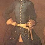 Carl XII