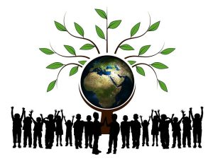 kinder strom sparen lernen