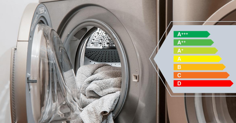 energielabel-waschmaschine