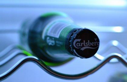 energiesparender-getränkekühlschrank