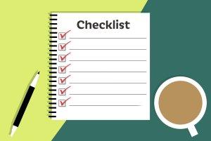 strom-sparen-checkliste