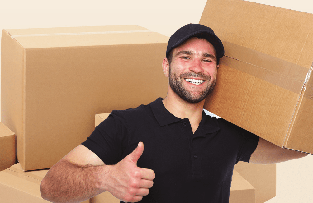 How to Choose a Moving Company to Move to Mexico