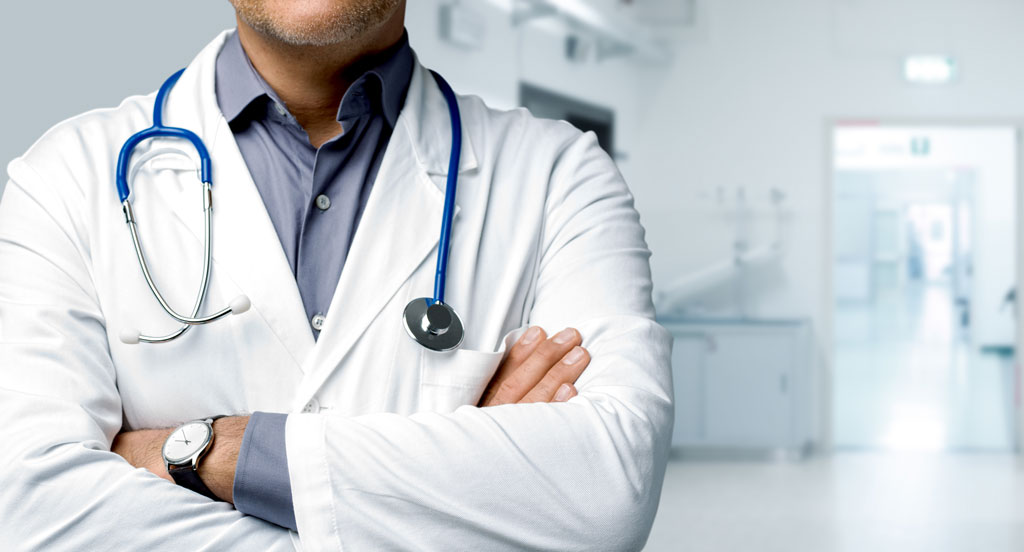 Healthcare Options for Expats living in Mexico