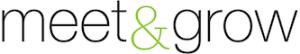 logo meet&grow