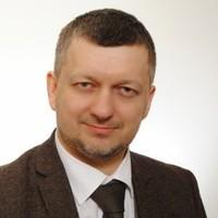 Robert Pruchniak