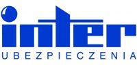 TU INTER POLSKA logo