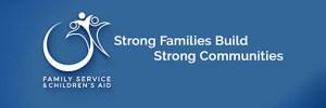 FSCA Logo